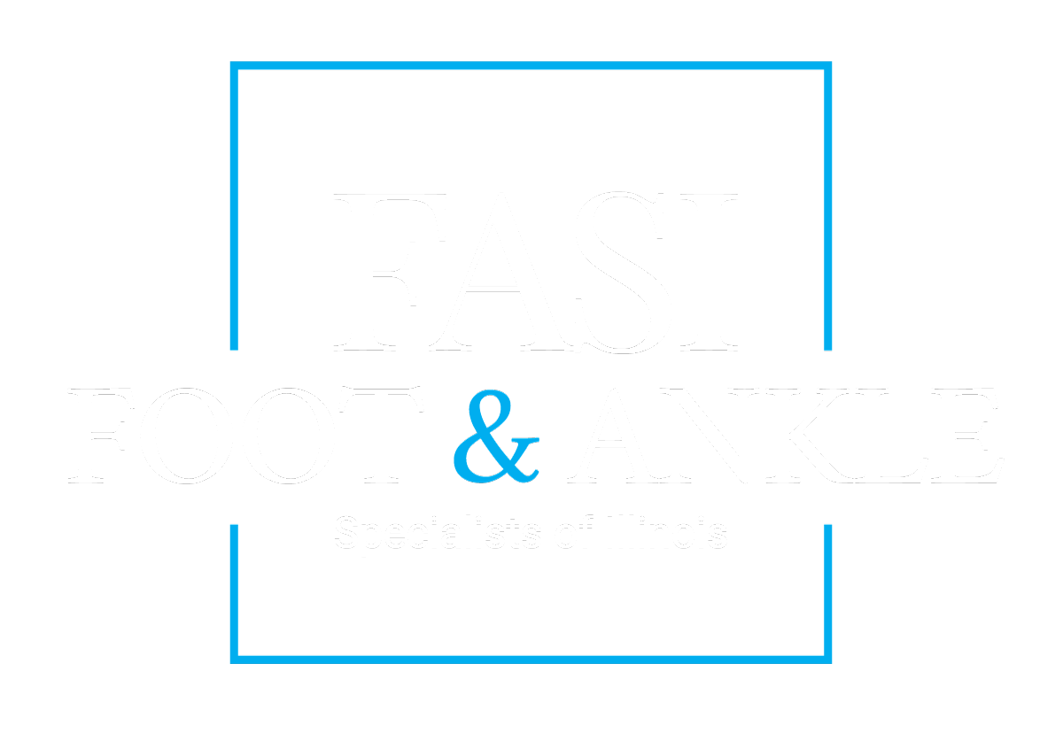 Foot and Ankle Podiatrists